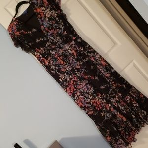 Apt. 9 Dresses - EUC Dress
